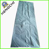 Non Woven PE Film Waterproof Dead Body Bag (HC0121)