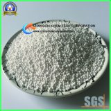 Activated Alumina Absorbent for H2O2 Special Use