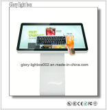 42'' Convenience LCD Touch Screen Monitor