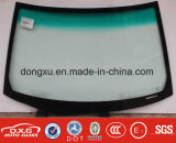 Glass Factory for Honda S5a Laminated Front Windshield