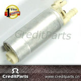 Auto Electric Fuel Pump for Buick Cadillac Chevrolet (P74042)