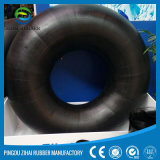 Quality 26.5-25 OTR Tire Butyl Inner Tube