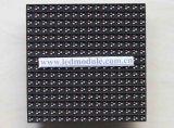 P12 LED Display Module of Advertising LED Sign Board