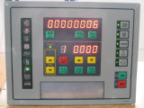 Controller Panel Sc-2000e Series for Knitting Machine