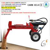 18ton 610mm Gas Log Splitter (LS18T-B3-610mm)