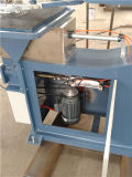 Yd-HD Portable Glass Drilling Machine