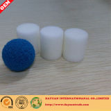 Sponge Rubber Ball for Cleaning Condenser Tube