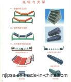 Carrier Self Aligning Roller for Belt Conveyor
