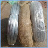 Electric Galvanized Steel Iron Binding Wire