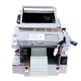 Desktop POS Printer Tp806 Thermal Printer Mechanism