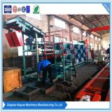 Rubber Batch off Units, Rubber Sheet Batch off Cooler (XPG-900)