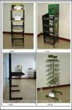 Storage Racks with High Quality