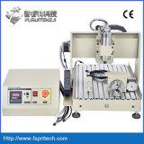 Machining Machines CNC Woodworking Machines CNC Cutter