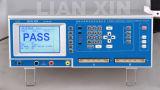 Auto Harness Test Machine Lx-8986hv