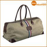 Fashion Retro Travel Tote Bag Super Capacity Business Man Bag