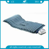 AG-M015 Hot Sale Cheap with Pump Inflatable Hospital Bed Air Mattress