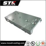 Customed Metal Parts Stk-C-1021