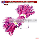 Hair Jewelryy Hair Band Headband for Child Party Supply (P4037)
