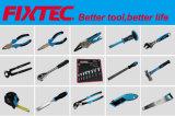 """200mm/8"""" Fixtec Hand Tools CRV Rabbit Pliers"""