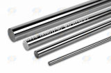 SAE1045 Hard Chrome Plated Steel Piston Rod and Shaft