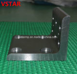Low Cost CNC Machining Sheet Metal for Industry