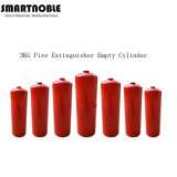 3kg Ce Approved Empty Fire Extinguisher Cylinder