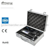 Manufacture Aluminium Suitcase Intelligent Armex V3 Permanent Makeup Machine