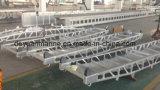 Marine Steel Gangway Ladder/Marine Accommodation Ladder