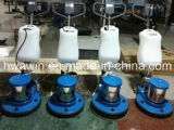 Marble Stone Grinder Concrete High Speed Floor Polisher