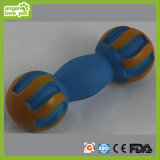 Pet Products Dog Dumbbell Pet Toy