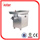 Commercial Meat Slicer Electric Food Process Mincer