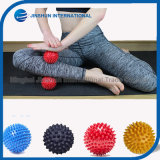 Pain Relief Massager Ball PVC Acupunture Whole Body Massager Ball