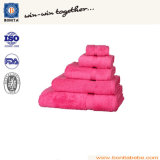 2017 Newly Hot Sale Cotton Towel