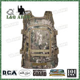39 - 64 L Outdoor 3 Day Expandable Tactical Backpack for Camping Hiking Trekking