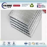 2017 Aluminum Foil Bubble Insulation Roll