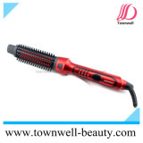 PTC Hair Curler with LED Display Chinese Manufacturer Wholesale