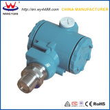 Wp435A Non-Cavity Pressure Transmitter