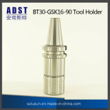 Bt30-GSK16-90 Tool Holder Milling Chuck for CNC Machine