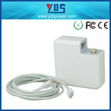 87W Type C AC DC Power Adapter for MacBook