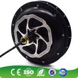 Czjb-205/35 48V 1000W Rear Brushless Bike Electric Wheel Hub Motor