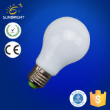 South American Hot Sell 12W LED Lamp Bulb