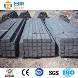 Factory Directly Qt500-7 Grey Ductile Cast Iron Alloy