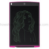 Howshow 12 Inch LCD Digital Writing Pad