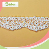 Free Sample Available Best Selling Latest French Net Lace