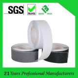 """1"""" Width X 60′ Long Safety Track Tape"""