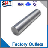 Manufacturer Preferential Supply Stainless Steel Round Bar