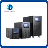 Solar Inverter and Controller All-in-One Low Frequency Pure Sine Wave Converter Hybrid Solar off Grid Inverter