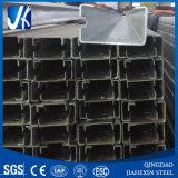 Q345 C Beam Steel Channel/U Channel
