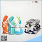 Luxury Soft Printed Towel Hand Towel Small Size