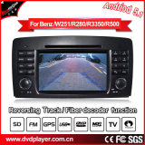 Android Car GPS Navigation for Benz R Car DVD Player